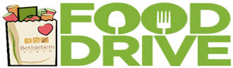 This image has an empty alt attribute; its file name is food-drive.png